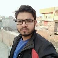Anil Maddheshiya photo