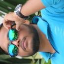 Arpan R. photo