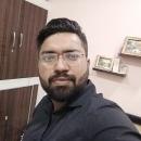 Ravi Shekhar Gautam photo
