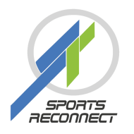 Sports Reconnect Academy Badminton institute in Mumbai