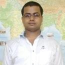 Gautam Singh photo