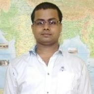Gautam S. photo