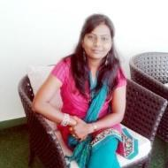 Nanda K. photo