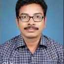 Konakanchi Srtv Prasad photo
