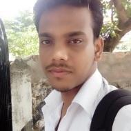 Sumit Agarwal photo