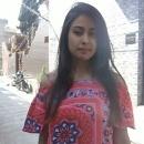 Tanya Gandhi photo