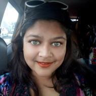 Naina K. photo