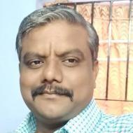 Babu Rajan A photo