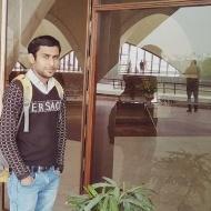 Md Sajid Anwar photo
