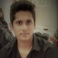 Manish Raj photo