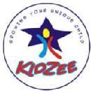 Kidzee ITPL photo