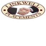 Linkwell Placements Kannada Language institute in Hyderabad