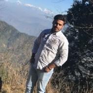 Himanshu Roongta photo
