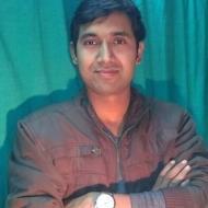 Bharat Bhushan Class 11 Tuition trainer in Delhi