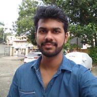 Suraj Ck Class 11 Tuition trainer in Chennai
