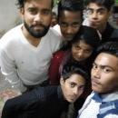 Bhavesh photo