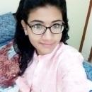 Heena Dhillon photo
