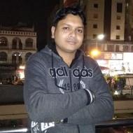Arijit C. photo