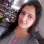Prabh K. photo