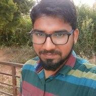 Mohammed Irfan photo