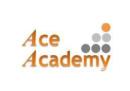 Ace Academy photo