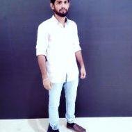 Sharath Aade photo