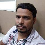 Ajay Yadav photo