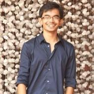 Neeladri Shekhar Debnath photo
