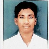 Prakash Dola Engineering Entrance trainer in Chennai
