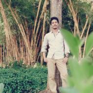 Vijay V photo