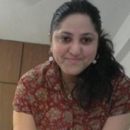 Savita K. photo