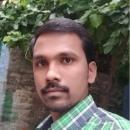 Shiva C photo