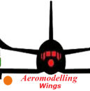 Aeromodelling Wings photo