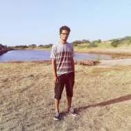 Indraj Ghosh photo