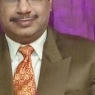 Om Prakash photo