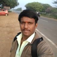 Vijaya Kumar photo