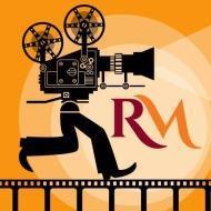 Raaba film institute photo