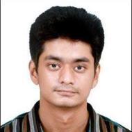 Pratik Hathiwala Engineering Diploma Tuition trainer in Surat