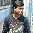 Surya Pratap Sinha photo