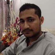 Tofique Barudgar photo