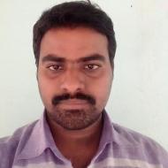 Ch Rajesh photo