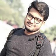 Nav Chandra photo