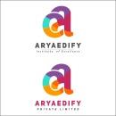 Aryaedify For Career Excellence photo