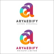 Aryaedify For Career Excellence photo