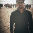 Arun Anand photo
