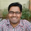 Sachin Shingare photo