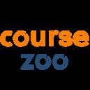 Course Zoo photo