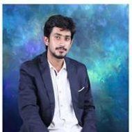 Anuraag S. photo