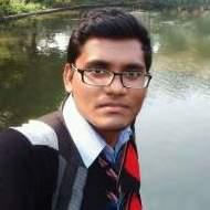 Kushal Kumar photo
