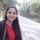 Kanika Roy photo